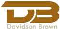 Davidson Brown, Inc.